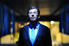 FINN/Auxipress ranking van CEO's in de media 2013