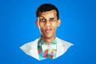 Waarom Stromae niet kan winnen van een meisje van tien: wetenschappelijke inzichten over beroemdheden en hun reputatie